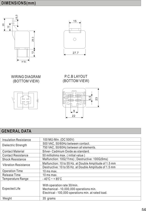electric relay hs code wiring diagrams u2022 rh autonomia co